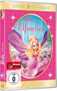 Barbie: Elfinchen (DVD) Min: 75DD5.1WS
