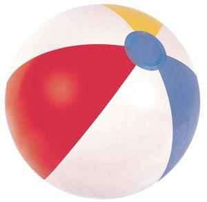 """Bestway  Wasserball """"Retro"""" 61 cm"""