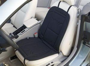 Auto Sitzheizung Comfort für alle Sitzgrößen
