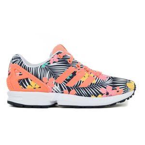 Adidas Schuhe ZX Flux J, EG4116, Größe: 36 2/3