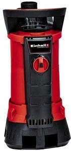 Einhell Schmutzwasserpumpe GE-DP 6935 A ECO, Leistung 690 W,  Fördermenge max. ,Förderhöhe max. 9 m