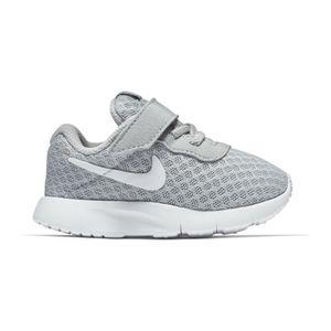 Nike Schuhe Tanjun Tdv, 818383012, Größe: 27