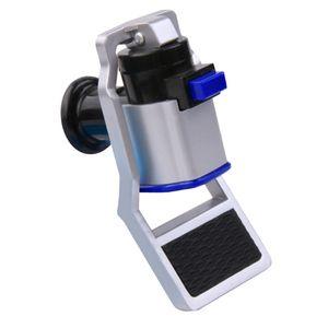 1 Stück Wasserspender Zapfen,1 Stück Zubehör 5x7x11cm wie beschrieben