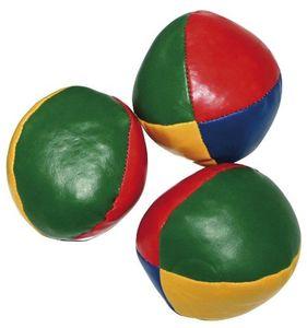 LG-Imports jonglierbälle 3 Stück 5 cm