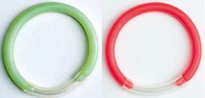 Specitec Ring - Bißanzeiger Ringbissanzeiger 2 Stück von SÄNGER
