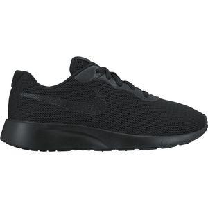 Nike Schuhe Tanjun GS, 818381001, Größe: 37,5