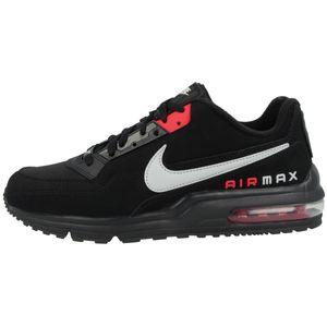Nike Schuhe Air Max Ltd 3, CW2649001, Größe: 42