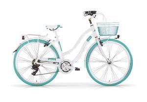 Citybike 28 Zoll NEW Vintage Woman