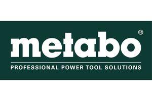 Metabo Saugschlauch Ø 32 mm Länge 3,5 m für ASA 25 L PCASA 30 L PC Inox