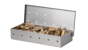 Jay Hill Räucherbox 22 x 9 x 4 cm