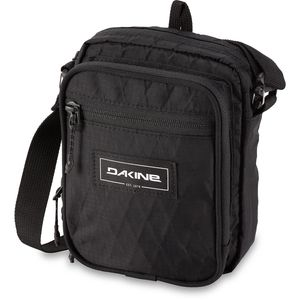 Dakine Tasche  FIELD BAG VX21 OS