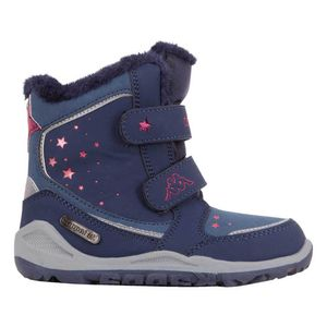 Kappa Schuhe Cui Tex, 260823K6722, Größe: 29