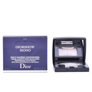 Dior Diorshow Mono 554 Minimalism