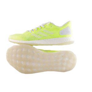 Adidas Pureboost DPR LTD Herren Schuhe Laufschuhe Running Shoes Boost B37800