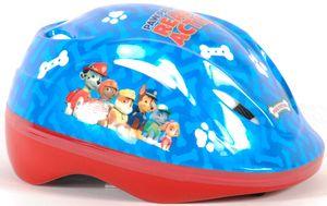 Volare PAW Patrol Fahrrad Skatehelm blau Größe 51-55 cm