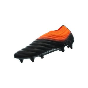 Adidas Schuhe Copa 20 SG, EH0878, Größe: 42 2/3