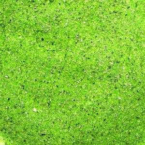1kg Spiegelsand Glitzersand Sand Streudeko Dekosand Farbsand Mirror, Farbe:grün