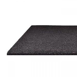 DUR-line Dachschutzmatte XL 105 x 105cm für 4-Plattenständer