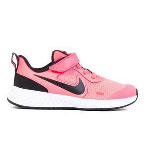 Nike Schuhe Revolution 5 Psv, BQ5672602, Größe: 31