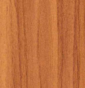 Klebefolie Holzdekor Möbelfolie Holz Kirschbaum hell 67 x 200 cm Designfolie