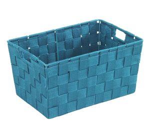 Aufbewahrungs-Dose Vorratsdose Behälter Box Adria S Petrol