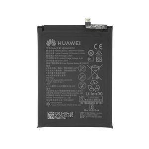 Huawei Akku HB386590ECW für Huawei Honor 8X Honor View 10 Lite 3750mAh/Neu/2020