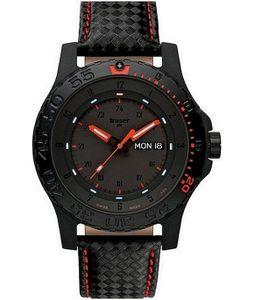 Traser H3 Herrenuhr Professional Red Combat 105502