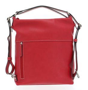 PICARD Skylar Shoulder Bag Lipstick
