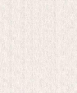 Rasch Tapete Kollektion Wall Textures IV 718973 Uni