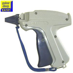 Etikettierpistole Arrow 9S standard, Tagging Gun, Warenauszeichnung