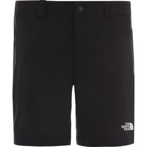 The North Face M Extent Iii Short Tnf Black 30