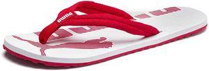 Puma Epic Flip V2 High Risk Red / Puma White EU 37