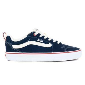 Vans Schuhe Filmore, VN0A3MTJ0Q61, Größe: 46