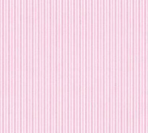 A.S. Création Vliestapete Little Stars Ökotapete metallic rosa 10,05 m x 0,53 m 355651 35565-1
