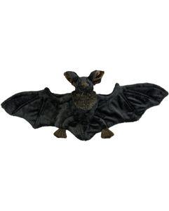 Kuscheltier Fledermaus 75cm als Geschenk & zum Dekorieren