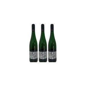 Weißwein Mosel Riesling WeinGut Benedict Loosen Erben Spätlese feinherb vegan (6x0,75l)