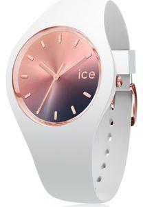 Ice-Watch 015749 Damenuhr Ice Sunset Midnight M