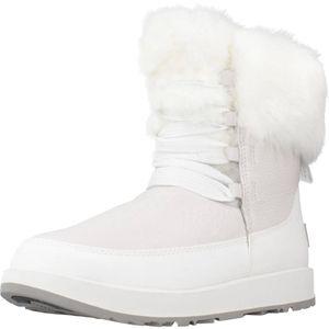 UGG Stiefel GRACIE, Weiß:37