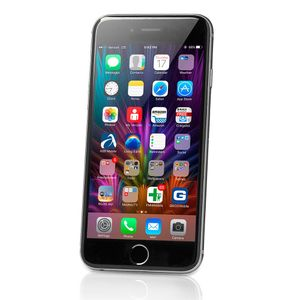 Apple iPhone 6s 64GB grau Handy