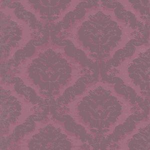 Rasch Tapete Kollektion Trianon XII 532234 Barock