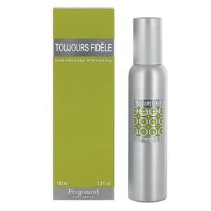 Toujours Fidele After Shave Balsam