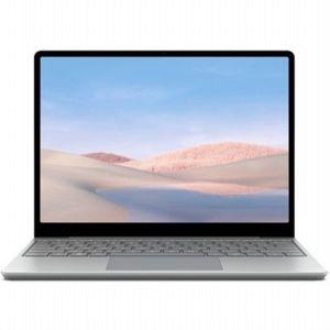 "Microsoft Surface Laptop - 12,4"" Notebook - Core i5 1 GHz 31,6 cm"