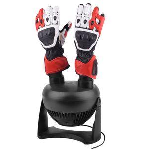Aufsatz Handschuhtrockner Handschuh Motorradhandschuh für Racefoxx Helmtrockner
