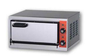 Pizzaofen 500°C, 230V