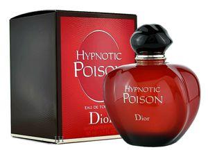 Dior Hypnotic Poison 50ml Eau de Toilette