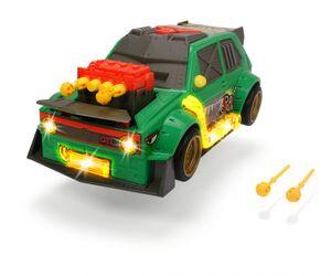 Dickie VW Golf 1 GTI - Shooting Stars
