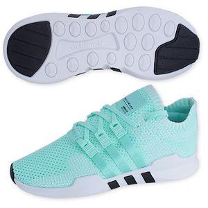 Adidas Originals EQT Equipment Support Adv Primeknit Sneaker Turnschuh BZ0006