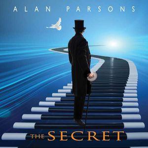 Alan Parsons - The Secret -   - (CD / Titel: Q-Z)