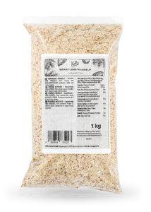 KoRo | Gemahlene Mandeln 1 kg