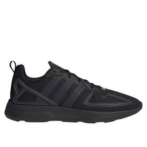 Adidas Schuhe ZX 2K Flux, FV9973, Größe: 44 2/3